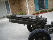 shotgun small